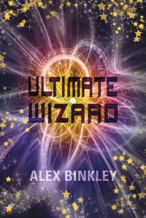 Binkley-Wizard FC